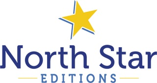 logo north star editions