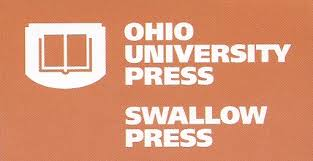 logo ohio u press