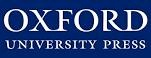 logo oxford u press