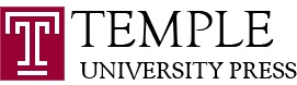 logo temple u press