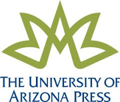 logo u of arizona press