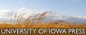 logo u of iowa press