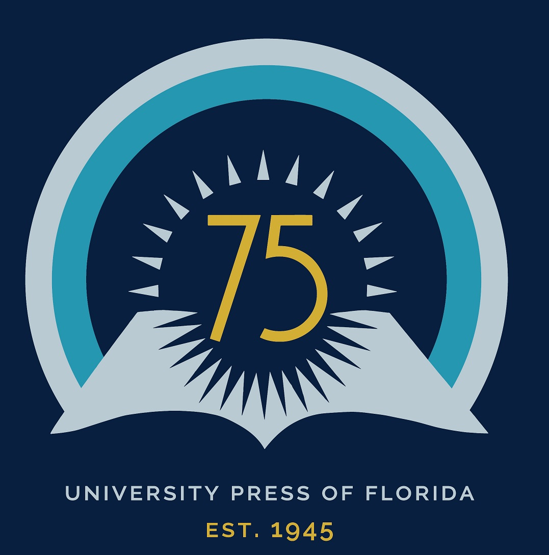 logo u press of florida