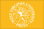 logo west virginia u press