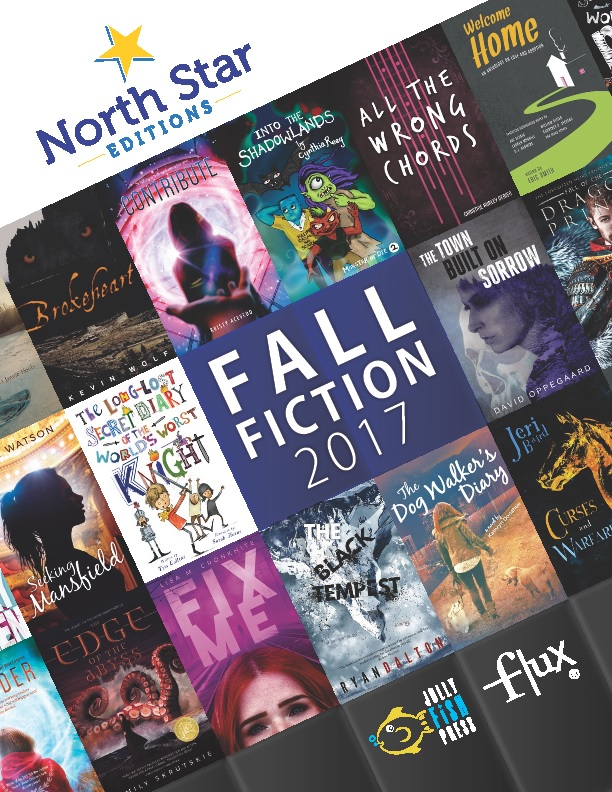 north star editions fall 2017