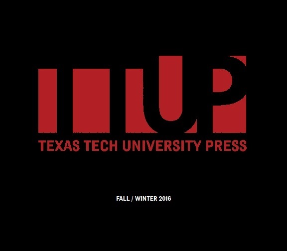 texas tech u press fall winter 2016