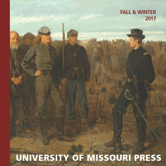 u of missouri press fall winter 2017